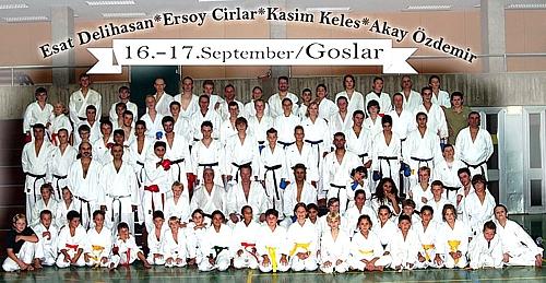 2006_09_kum6
