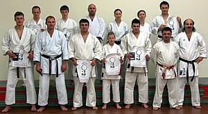 2006_09_kum9