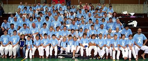 2007_07_kfst_gruppe