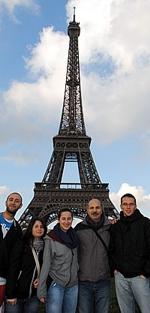 2012_01_paris1