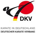 DKV_Logo_20102